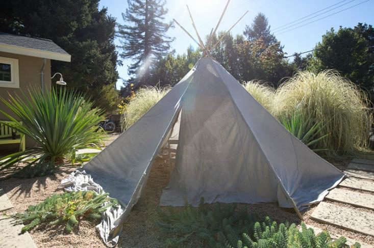 Canvas-teepee-2