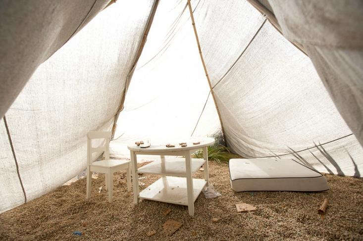 Canvas-teepee-5