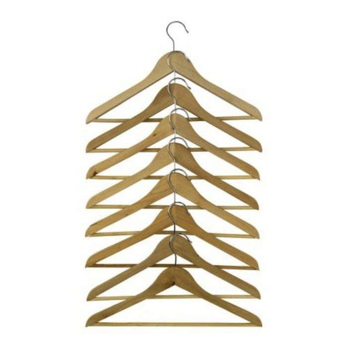 Care-bumerang-curved-clothes-hanger11