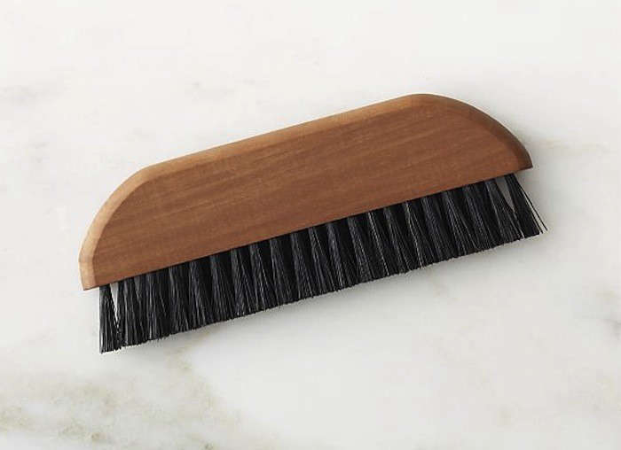Care-redecker-compact-lint-brush3