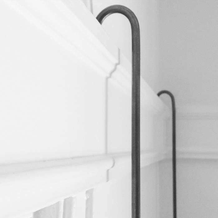 Carlysle-Mfg-Rail-Hooks-Remodelista
