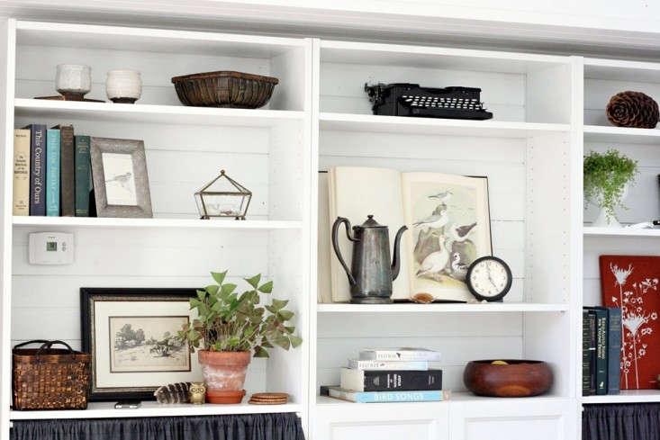 Carmella-Rayone-Assortment-blog-living-room-shelves-Remodelista