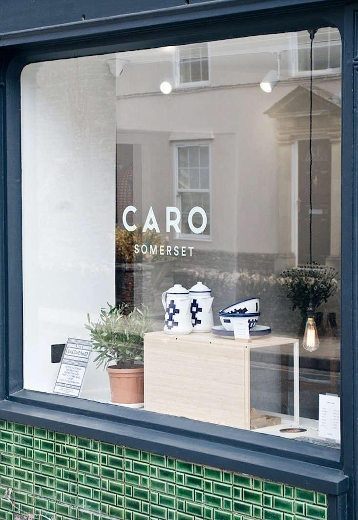 Caro-Somerset-Remodelista-10