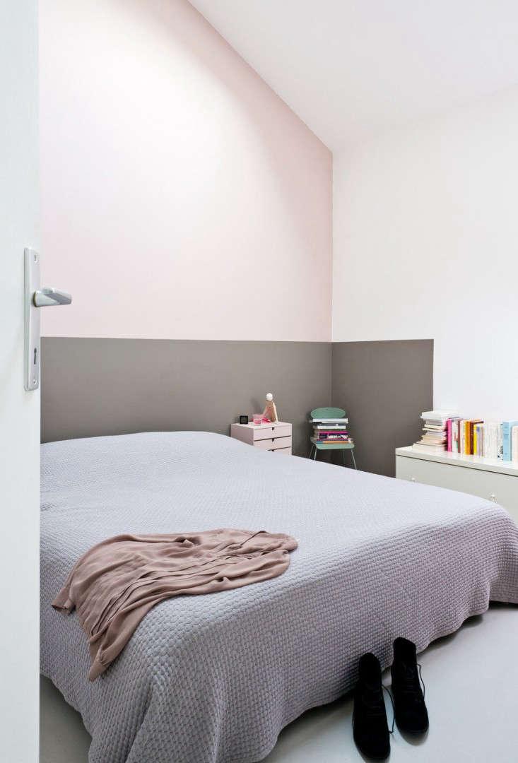 Caroline-Gomez-Bordeaux-House-Remodelista-09