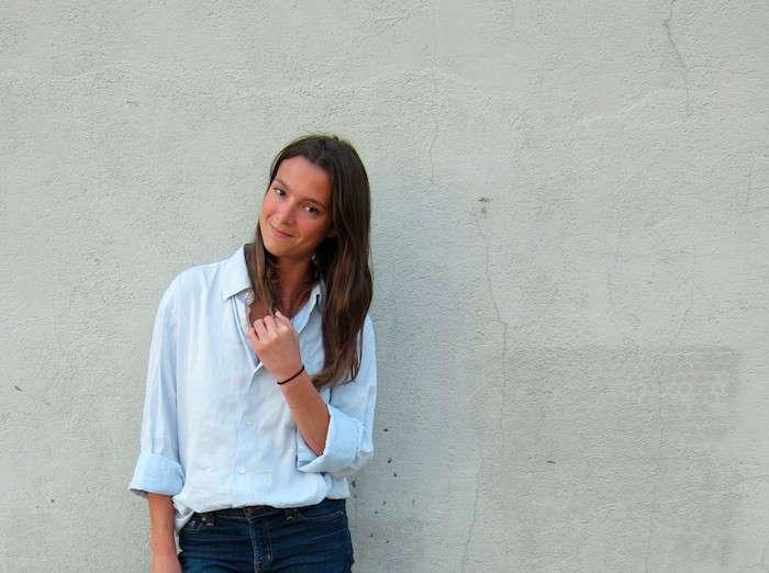 Caroline-Z-Hurley-Photo-Remodelista