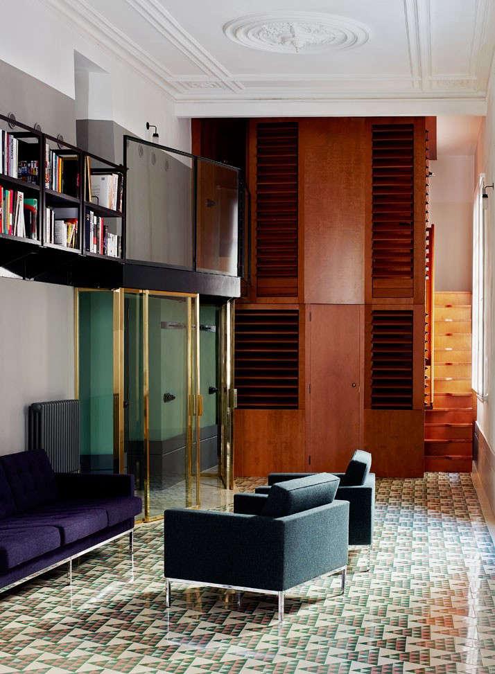 Carrer-Avinyo-David-Kohn-Architects-Barcelona-photo-Jose-Hevia-Blach-Remodelista-05