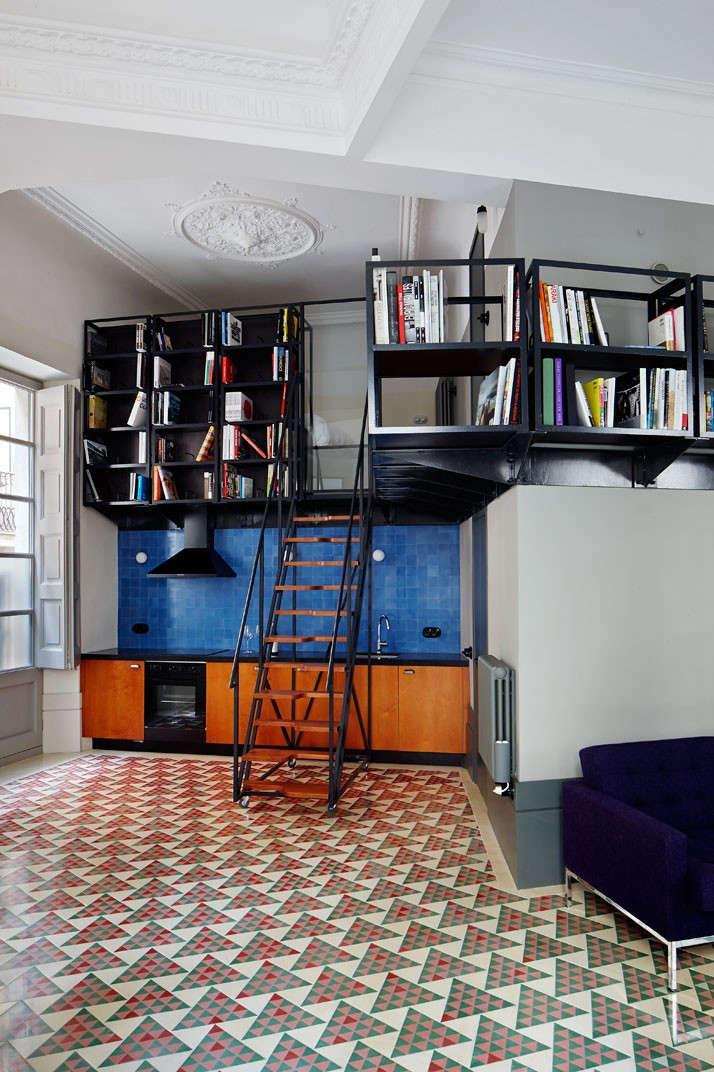 Carrer-Avinyo-David-Kohn-Architects-Barcelona-photo-Jose-Hevia-Blach-Remodelista-10