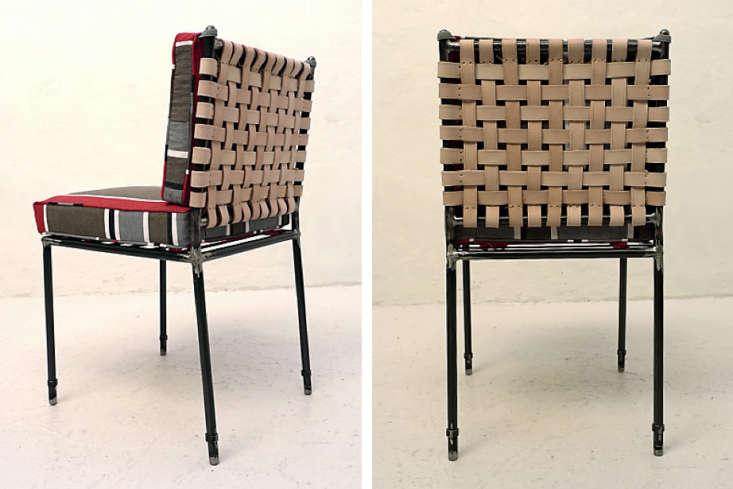 Casamidy-Altavista-Chair-Remodelista