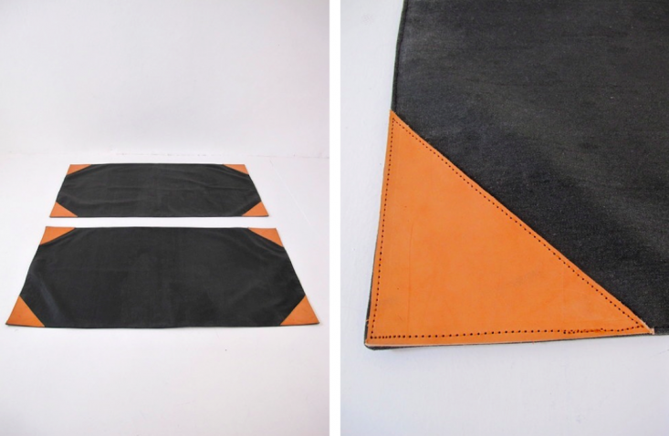 Casamidy-Sonora-Mat-Leather-Canvas-Remodelista