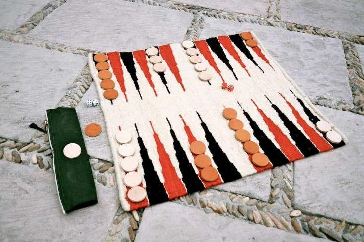 Casamidy-Travel-Backgammon-Remodelista