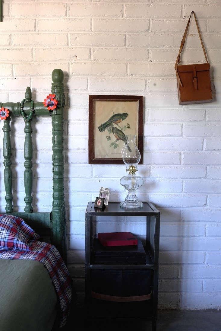 Casamidy-ranch-master-bedroom-Remodelista-2