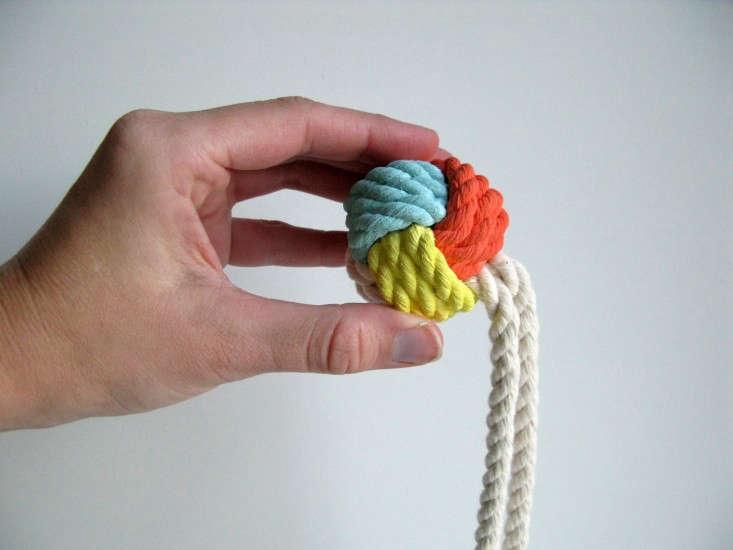 Cassandra-Smith-monkey-knot-Remodelista