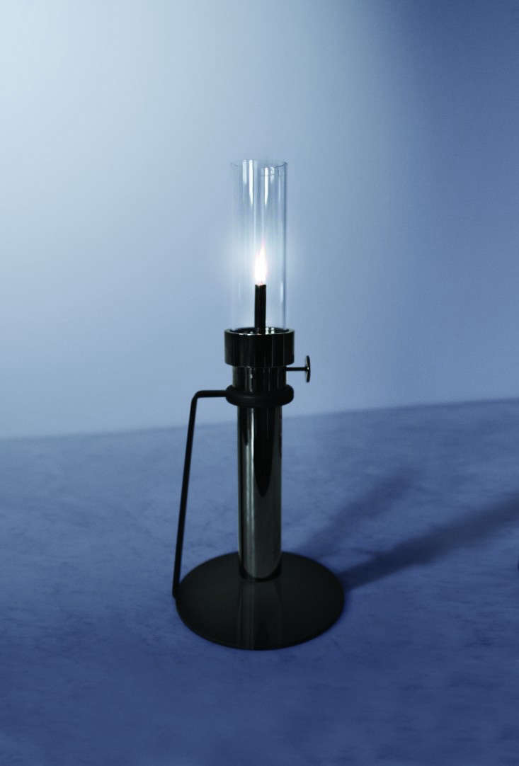 Castor-Design-oil-lamp-Remodelista.jpg1_