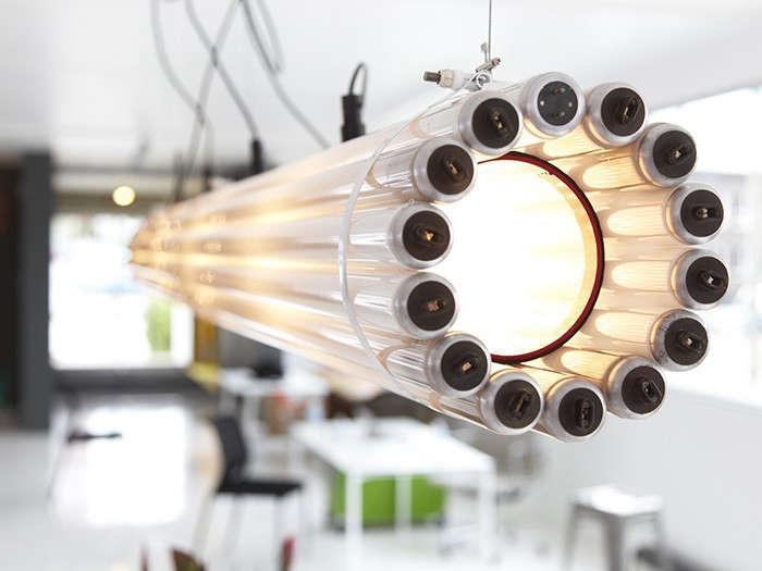 Castor-Horizontal-Tube-Light-Remodelista-02