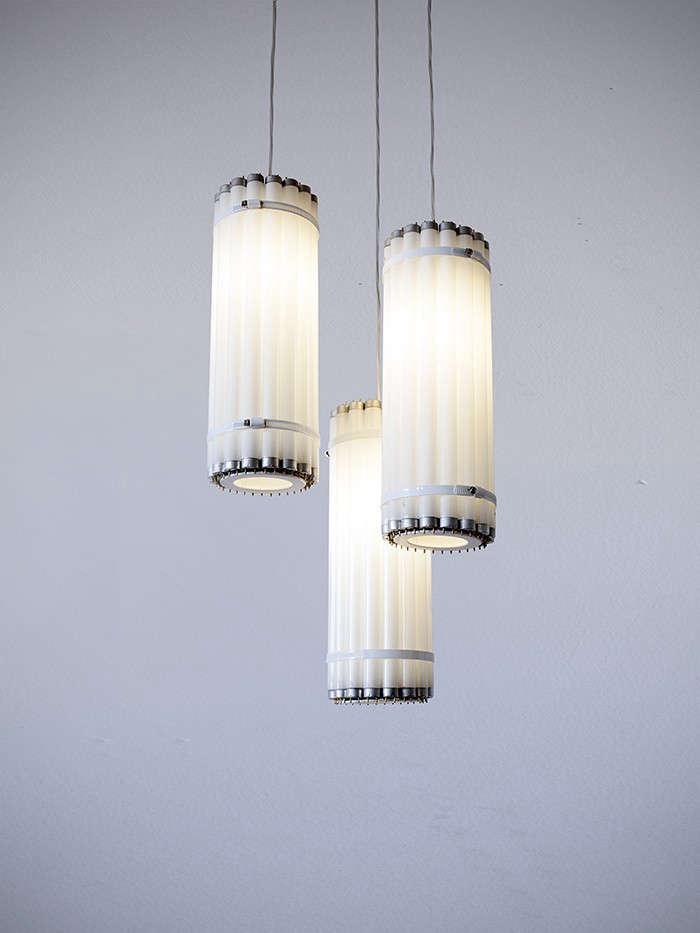 Castor-Vertical-Tube-Light-Remodelista-02