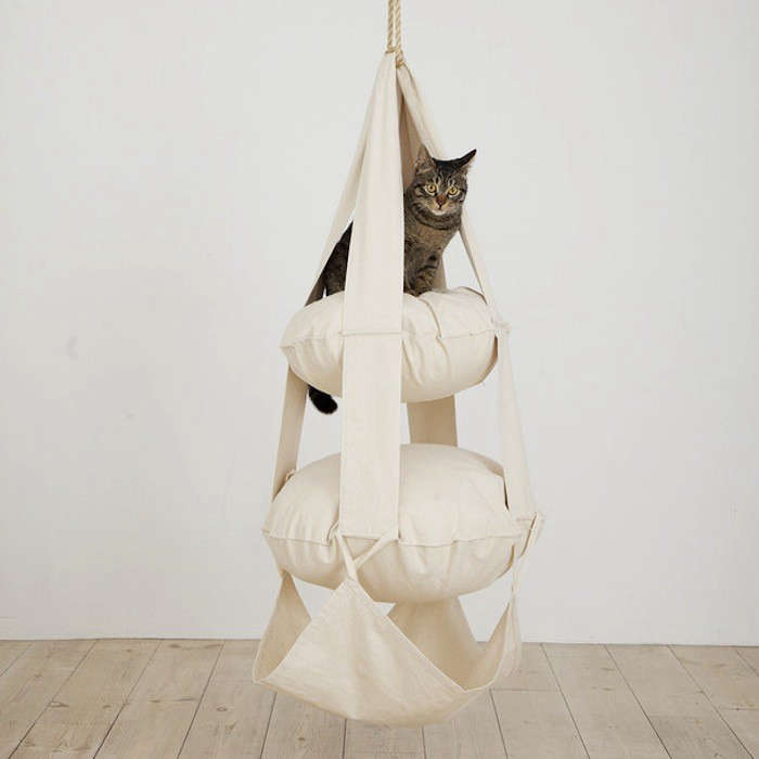 Cat-Gift-Guide-Cat-Trapeze-Three-Level01-Remodelista