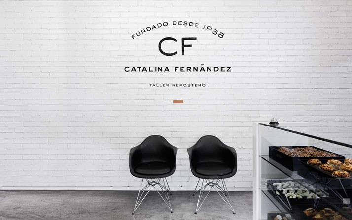 Catalina-Fernandez-by-Anagrama-in-San-Pedro-Mexico-yatzer-1
