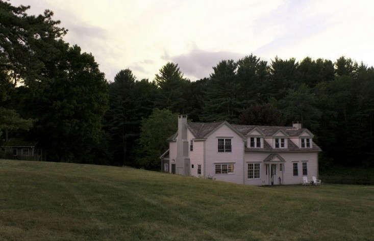Catskills-Farmhouse-Jersey-Ice-Cream-Co-remodel-Remodelista