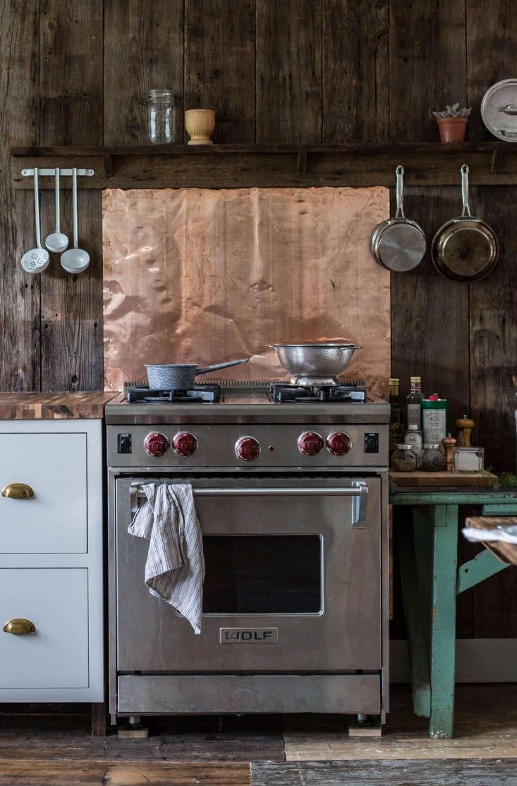 Catskills-Farmhouse-kitchen-by-Jersey-Ice-Cream-Co-Remodelista-2
