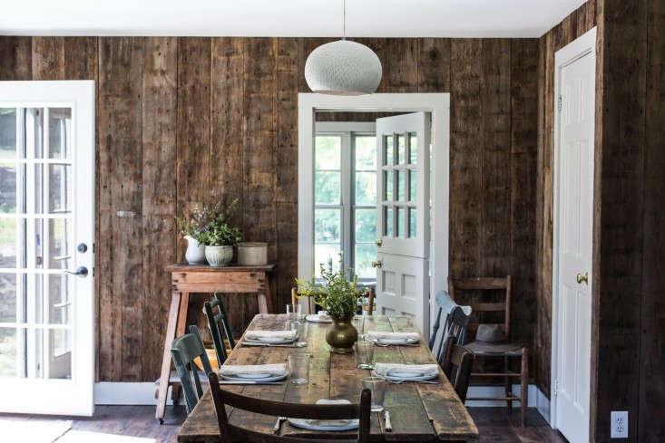 Catskills-Farmhouse-kitchen-by-Jersey-Ice-Cream-Co-Remodelista-4