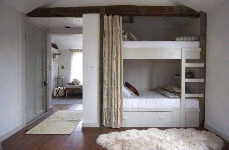 Catskills-guesthouse-Jersey-Ice-Cream-Co-Remodelista-15