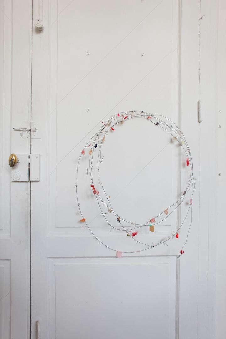 Cecile-Daladier-Atelier-Garden-02