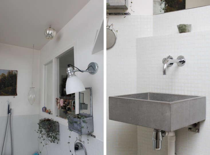 Cecile-Daladier-Bathroom-Natalie-Weiss