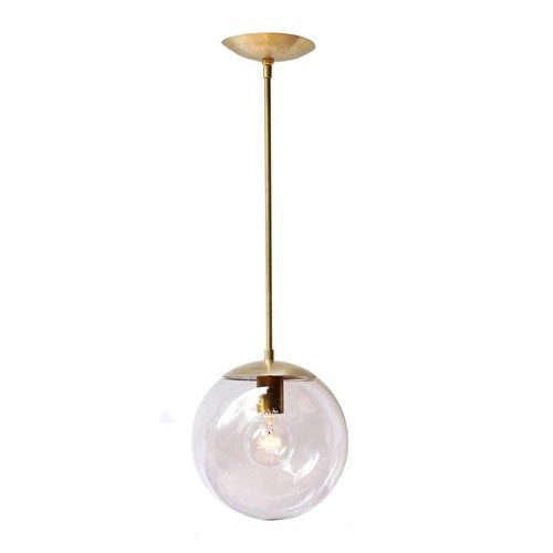 Cedar-and-Moss-lighting-Alto-Pendant-Remodelista