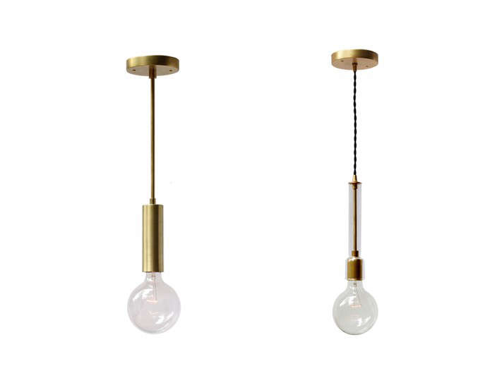 Cedar-and-Moss-lighting-Fjord-Rod-and-Waterfall-Cord-pendants-Remodelista
