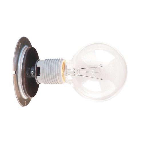 Cedar-and-Moss-lighting-Flint-wall-light-Remodelista