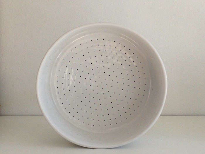 Ceramics-by-Coors-Porcelain-Izabella-Simmons-Remodelista-07