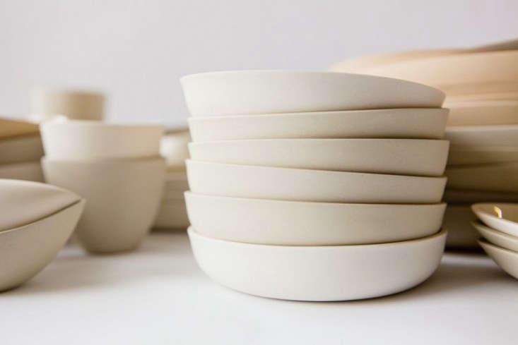 Ceramik-B-Montreal-Remodelista-1