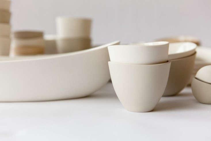 Ceramik-B-Montreal-Remodelista-2