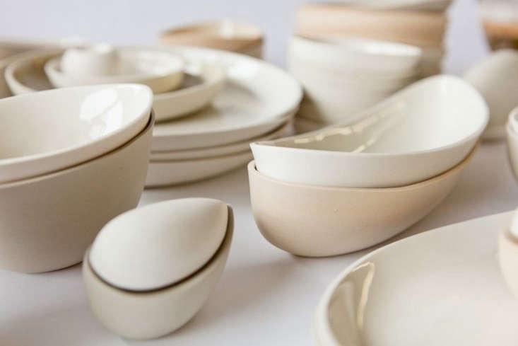 Ceramik-B-Montreal-Remodelista-3