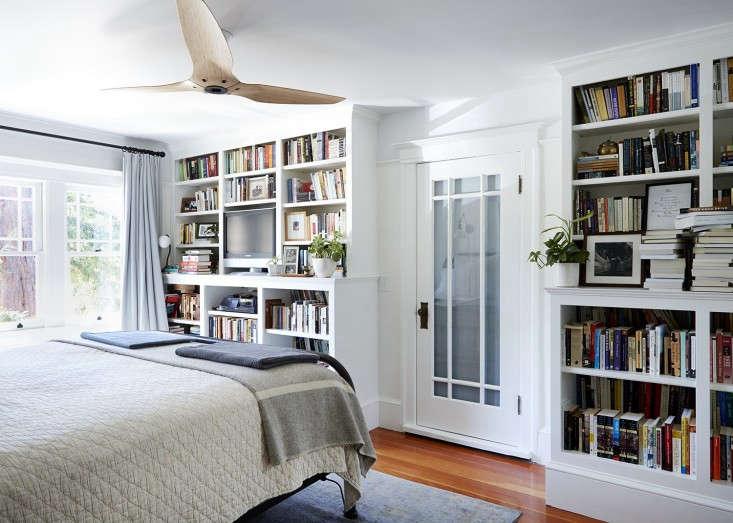 Chabon-Waldman-Bedroom-Remodelista-10