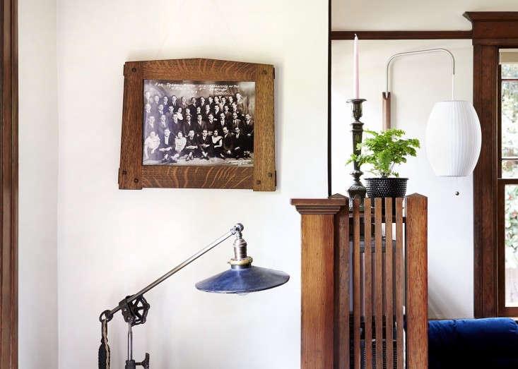 Chabon-Waldman-House-Remodelista-20