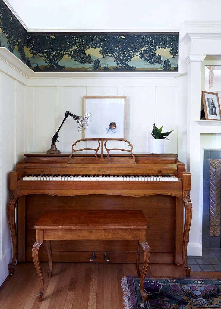 Chabon-Waldman-Piano-Remodelista-10