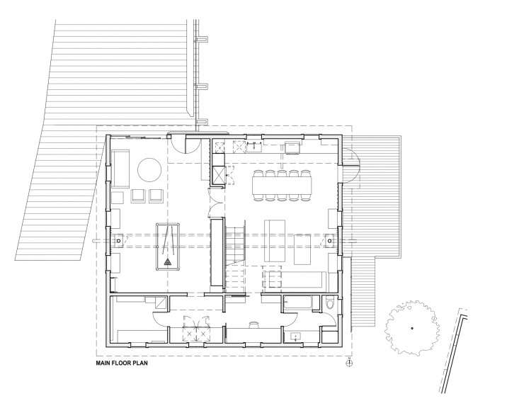 Chadbourne-Doss-Station-Boathouse-Oregon-Plan