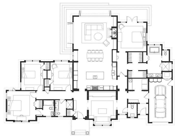Chambers-and-Chambers-Mill-Valley-Floor-Plan-Remodelista-01