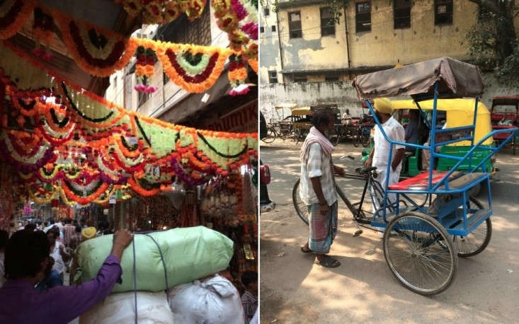 Chandri-Chowk-market-Dehli-travel-guide-Remodelista
