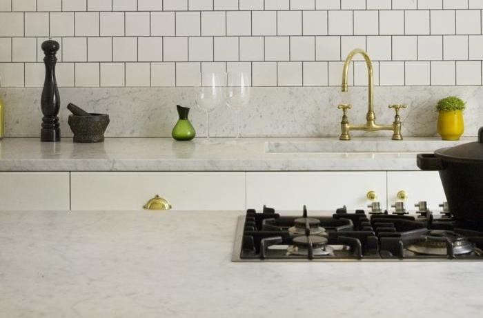 Charles-Mellersh-kitchen-Marble-Counter-Remodelista