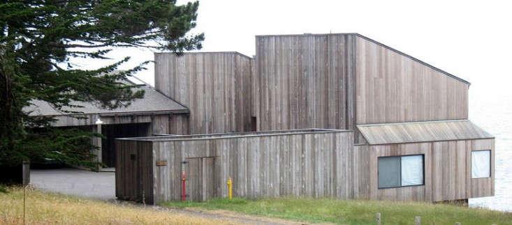 Charles-Moore-MLTW-Condominium1-Sea-Ranch-Remodelista