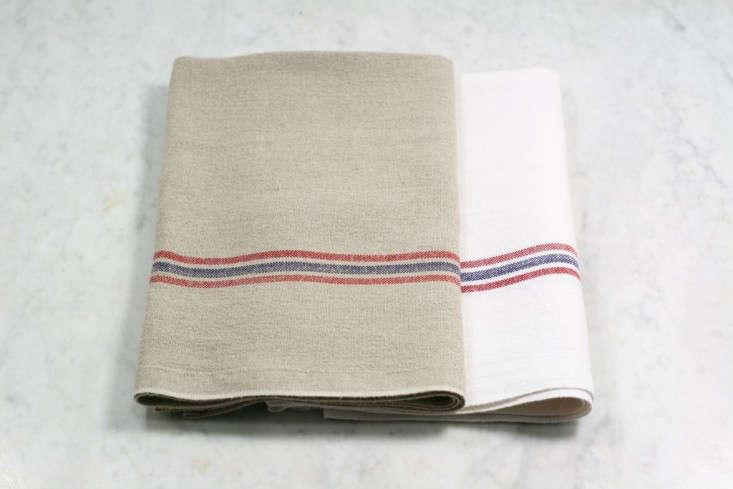 Charvet-Editions-Dish-Cloth-Remodelista