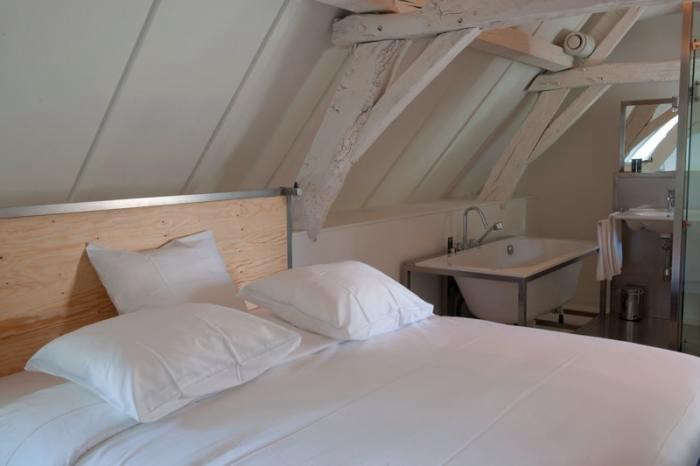 Chateau-Bethlehem-Maastricht-Remodelista