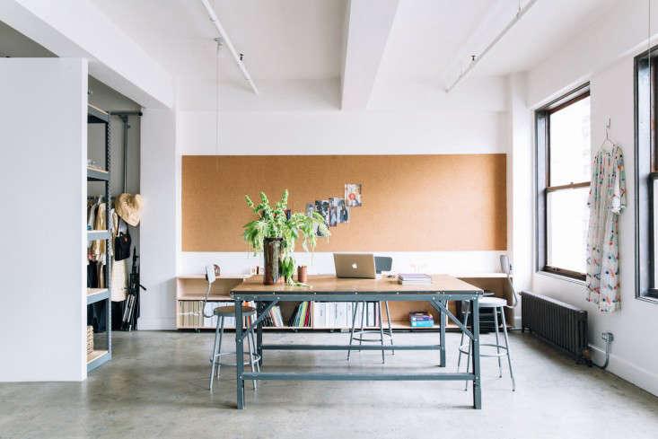 Chay-Lindon-Studio-Los-Angeles-Jessica-Commingore-photography-Remodelista