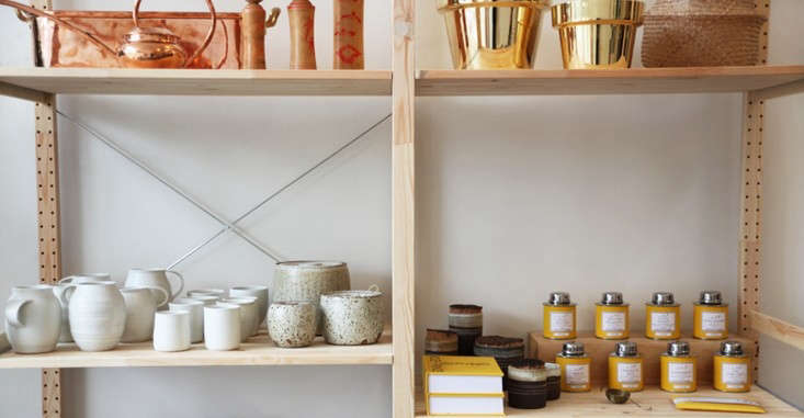 Chay-Shop-in-Los-Angeles-Remodelista-01