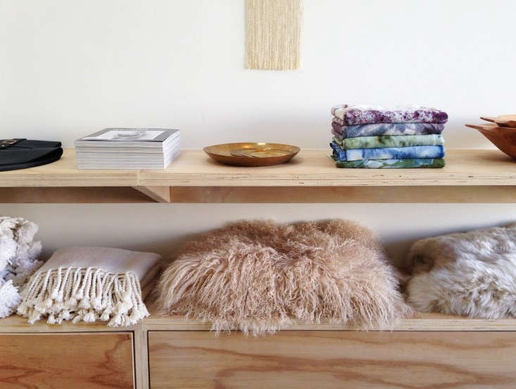Chay-Shop-in-Los-Angeles-Remodelista-02