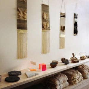 Chay Shop in Los Angeles | Remodelista