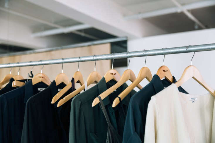 Chay-clothing-Los-Angeles-Jessica-Commingore-photography-Remodelista