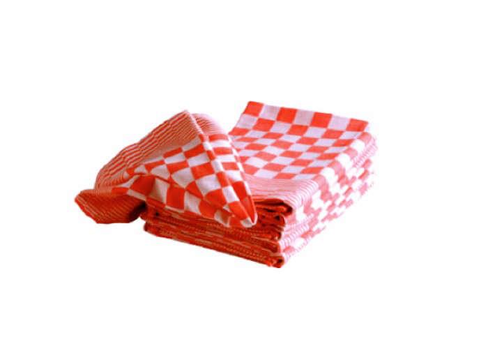 Chef-Tea-Towel-Vogue-Red-Remodelista